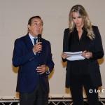 Galà apertura Taormina film fest a Messina13