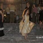 Galà apertura Taormina film fest a Messina17