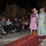 Galà apertura Taormina film fest a Messina18