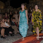 Galà apertura Taormina film fest a Messina19