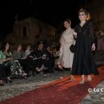 Galà apertura Taormina film fest a Messina20