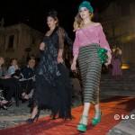 Galà apertura Taormina film fest a Messina21