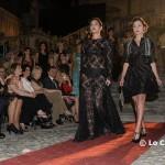 Galà apertura Taormina film fest a Messina22