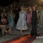 Galà apertura Taormina film fest a Messina24