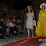 Galà apertura Taormina film fest a Messina25
