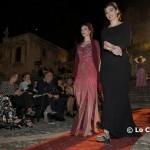 Galà apertura Taormina film fest a Messina27