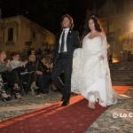 Galà apertura Taormina film fest a Messina28