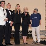 Galà apertura Taormina film fest a Messina30