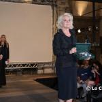 Galà apertura Taormina film fest a Messina31