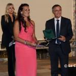Galà apertura Taormina film fest a Messina33