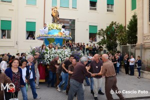 Processione S. Antonio Messina 2016_14