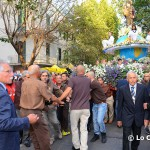 Processione S. Antonio Messina 2016_18