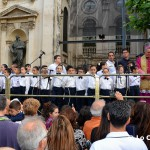 Processione S. Antonio Messina 2016_22