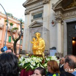 Processione S. Antonio Messina 2016_23