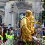Processione S. Antonio Messina 2016_24