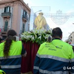 Processione S. Antonio Messina 2016_30