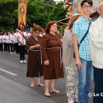 Processione S. Antonio Messina 2016_31