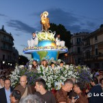 Processione S. Antonio Messina 2016_37