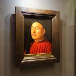 Quadro Antonello 1