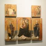 Quadro Antonello 4