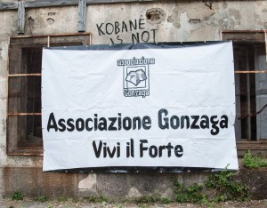 forte_gonzaga3