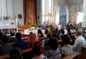 lorena_funerale