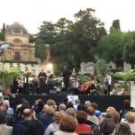 orchestra_cimitero