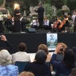orchestra_cimitero2