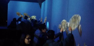 sala-immersiva-scuole