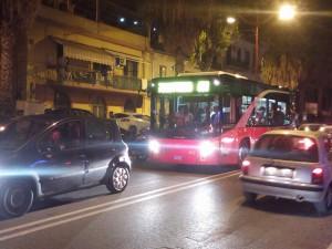 bus_notturno
