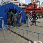 migranti1 (Copia) (Copia)