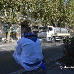 La processione della Vara Messina 15 agosto 2016_001