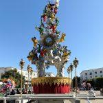 La processione della Vara Messina 15 agosto 2016_002