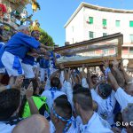 La processione della Vara Messina 15 agosto 2016_003