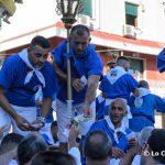 La processione della Vara Messina 15 agosto 2016_004