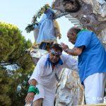 La processione della Vara Messina 15 agosto 2016_005