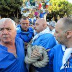 La processione della Vara Messina 15 agosto 2016_007
