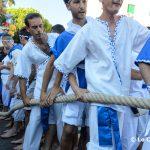 La processione della Vara Messina 15 agosto 2016_008