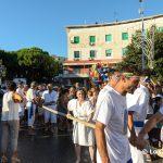 La processione della Vara Messina 15 agosto 2016_009