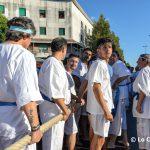 La processione della Vara Messina 15 agosto 2016_010
