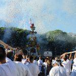 La processione della Vara Messina 15 agosto 2016_012
