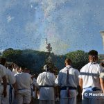 La processione della Vara Messina 15 agosto 2016_013