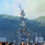 La processione della Vara Messina 15 agosto 2016_014