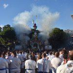 La processione della Vara Messina 15 agosto 2016_015