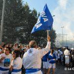 La processione della Vara Messina 15 agosto 2016_016