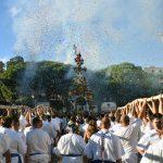 La processione della Vara Messina 15 agosto 2016_017