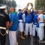 La processione della Vara Messina 15 agosto 2016_019