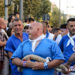 La processione della Vara Messina 15 agosto 2016_020