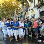 La processione della Vara Messina 15 agosto 2016_021