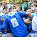 La processione della Vara Messina 15 agosto 2016_022